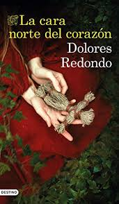 La cara norte del corazón eBook: Redondo, Dolores: Amazon.es ...
